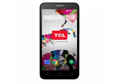 TELEFONO CELULAR TCL E500