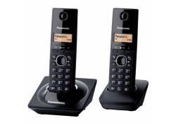 TELEFONO INALAMBRICO PANASONIC KX TG 1712 AGB
