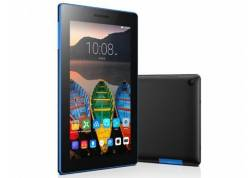 TABLET LENOVO TB3-710F