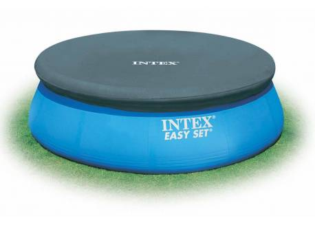 COBERTOR INTEX P/EASY SET 305 CM