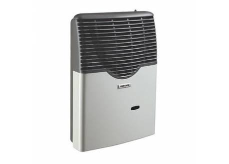 CALEFACTOR LONGVIE EC3200