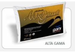 ALMOHADA GANI ALTA GAMA 90 X 50
