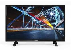 "LED 40"" PIONEER FULL HD PLE40FRN3A"