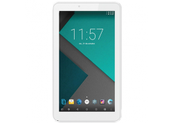 TABLET PHILCO QUAD CORE 1GB 3G TP7A3M