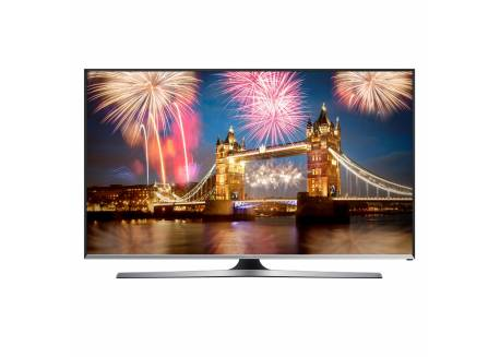 "LED 32"" SAMSUNG SMART TV UN32J5500"