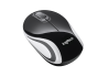 MOUSE LOGITECH WIRELESS MINI M187 USB