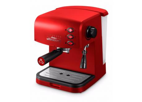 CAFETERA EXPRESSO ULTRACOMB CE-6108