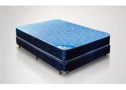 SOMMIER GANI BLUE SPRING 3.0 190X140