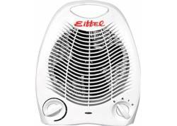 CALOVENTOR ELECTRICO EIFFEL 1000/2000 WTS E-306