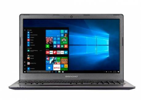 NOTEBOOK BANGHO MAX G5 I2
