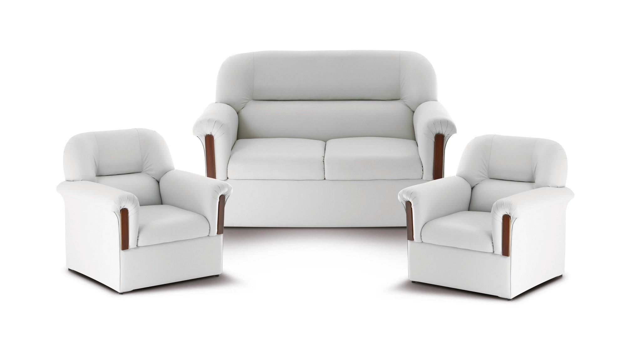 Muebles para Living y Comedor - Suma Hogar