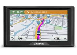 GPS GARMIN DRIVE 60