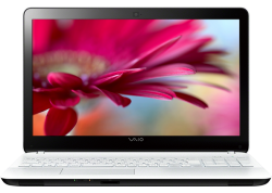 NOTEBOOK SONY VAIO FIT 15F I5