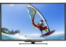 "LED 40"" SMART HITACHI CDH-LE40SMART08"