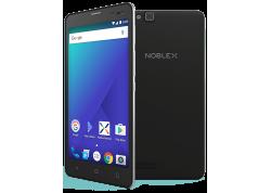 """TELEFONO CELULAR NOBLEX 5.5"""" 4G N5514"""