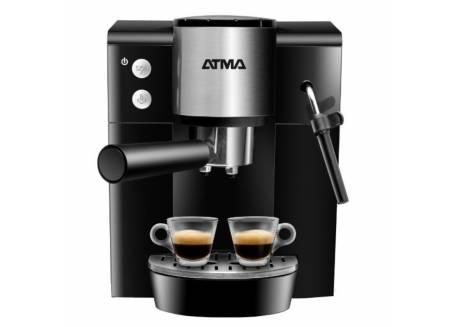 CAFETERA ATMA EXPRESS CA9196XE