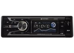 AUTOESTEREO STROMBERG CARLSON SC-6000/6001/6002 USB/SD/AUX