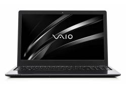 NOTEBOOK SONY VAIO FIT 15S I5