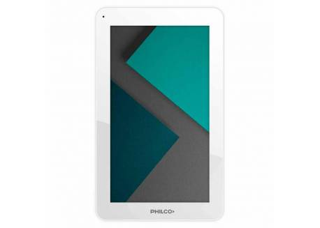 "TABLET 10.1"" PHILCO TP10A3"