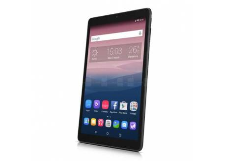 TABLET ALCATEL PIXI A3