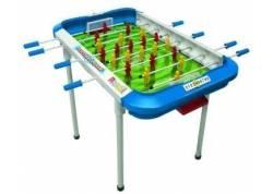 METEGOL RONDI FUTBOL GAME