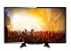 "LED 32"" AOC HD 1461"