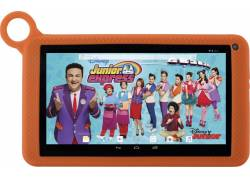 TABLET BANGHO AERO 7 KIDS