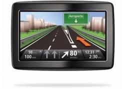 GPS TOM TOM VIA 1530