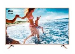 "LED 32"" LG HD SMART 32LF585B"