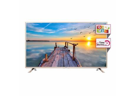 "TV LED 32"" LG 32LF565B - HD, 3 JUEGOS PRECARGADOS"