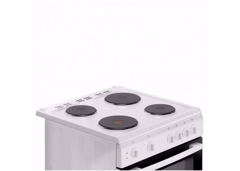 18 genial cocina electrica galer a de im genes cocina - Consumo cocina induccion ...