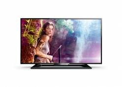 "LED 32"" PHILIPS HD PHG 5000"