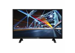 "LED 32"" PIONEER HD PLE32HRN3"