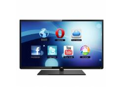 "LED 40"" RCA SMART HD HDMI TDA L40T20SMART"