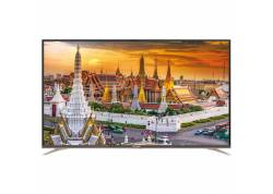 "LED 55"" HITACHI CDH-LE554KSMART1"