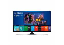 "LED 40"" SAMSUNG SMART 3D UN40J6400"