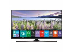 "LED 40"" SAMSUNG SMART UN40J5300"