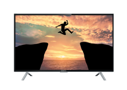 "LED 39"" HITACHI CDH-LE39SMART10"