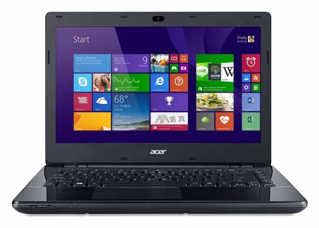 NOTEBOOK ACER ASPIRE E14 CI3 G6