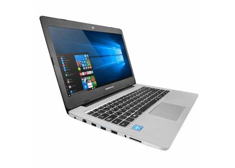 NOTEBOOK POSITIVO BGH A1530I CORE I3 6006U