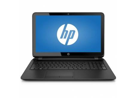 NOTEBOOK HP PENTIUM HP14BS009LA