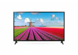 "LED 43"" LG FHD, SMART, WEB OS 3.0 43LJ5500"