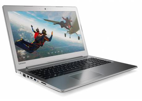 NOTEBOOK LENOVO IP320-15IAP N3350 4G 1TB 15.6""