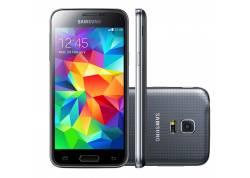 TELEFONO CELULAR SAMSUNG SM-G800H GALAXY S 5 MINI