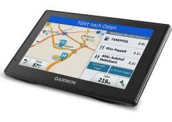 GPS GARMIN DRIVE SMART 50