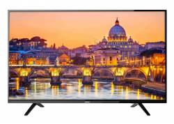 "LED 32"" HD PHILCO PLD3236HTX"