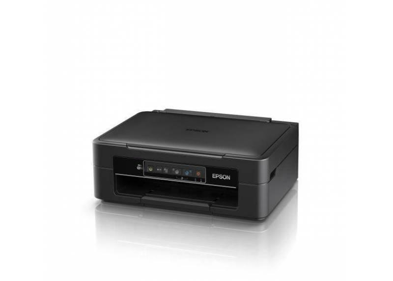 Impresora Multifuncion Epson Xp 241 Suma Hogar