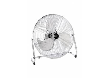 "TURBOVVENTILADOR 20"" LILIANA RECLINABLE VVTFM20"