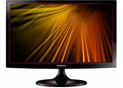 "MONITOR LED SAMSUNG 19"" LS19D300H"
