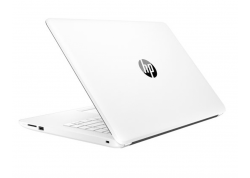 NOTEBOOK HP CORE i7 HP14BP005LA